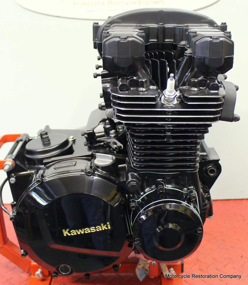 Kzrider Archives Wiring Diagram For Z650 Kawasaki Kz Motorcycles