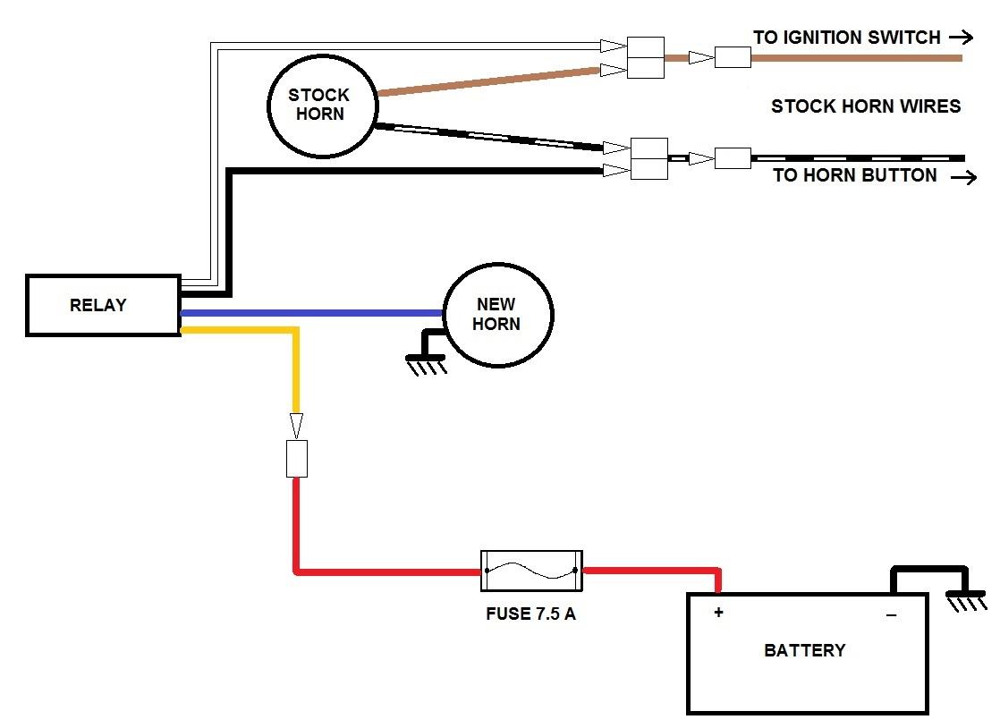 Viper Alarm Wiring Diagram Viper Alarm Wiring Diagram Quotes