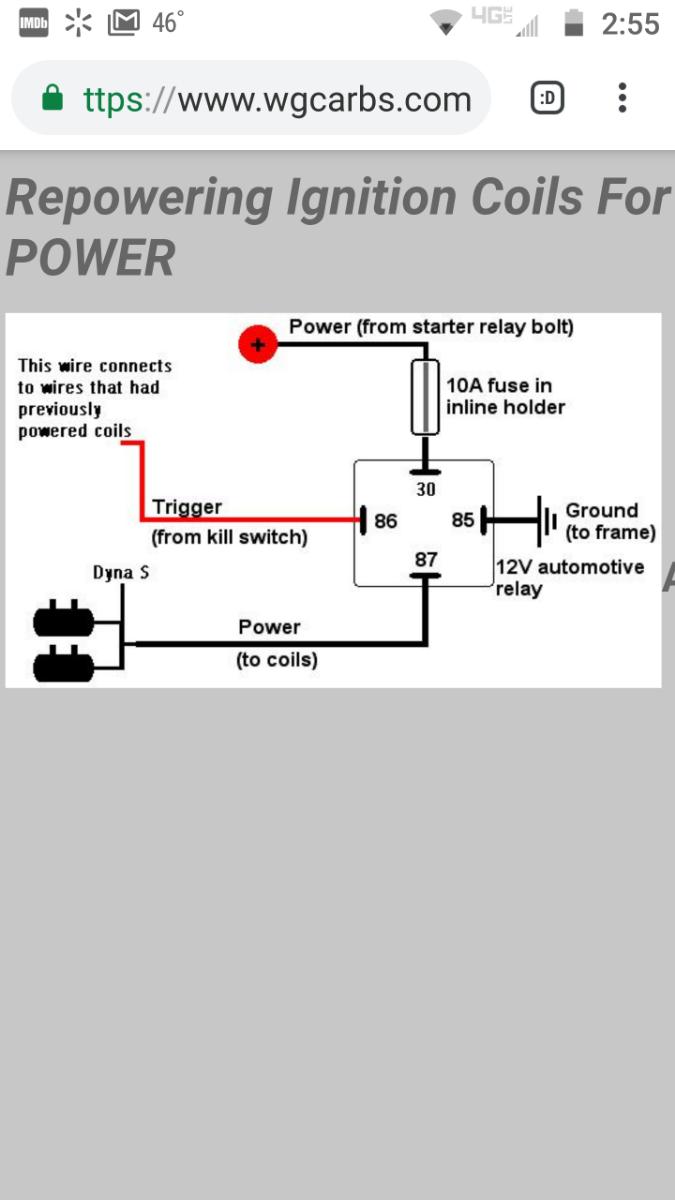 1980 kz1000 relay wiring mod - KZRider Forum - KZRider, KZ ... on ion diagram, harness diagram, alternator diagram, switch diagram, fuel diagram, case diagram, core diagram, control diagram, relay diagram, contactor diagram, fan diagram, horn diagram, light diagram, motor diagram, platinum diagram, history diagram, timer diagram, plug diagram, power diagram, wiring diagram,