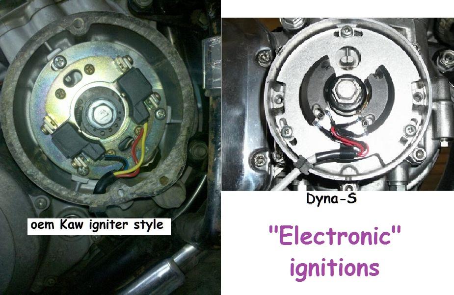 electronicignitionsicvsdyna-s jpg