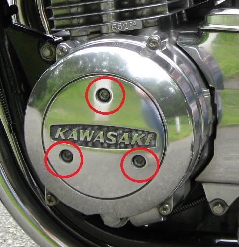 [DIAGRAM_4FR]  1977 KZ650 wiring diagram - KZRider Forum - KZRider, KZ, Z1 & Z Motorcycle  Enthusiast's Forum | Kz650 Wiring Diagram |  | KZRider