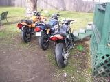 my bikes_1