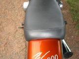 KZ 1000