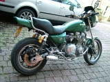 KZ1000 1982