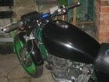 KZ1100 shaftie_1
