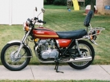 '75 400S