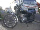 KZ 440