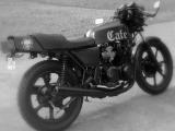 KZ 550