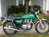 1977 KZ 650 B1