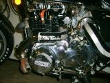 KZ 900