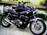 KZ900 12/75