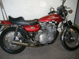 Z1 900