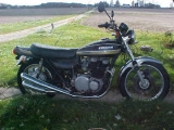 1975 Z1