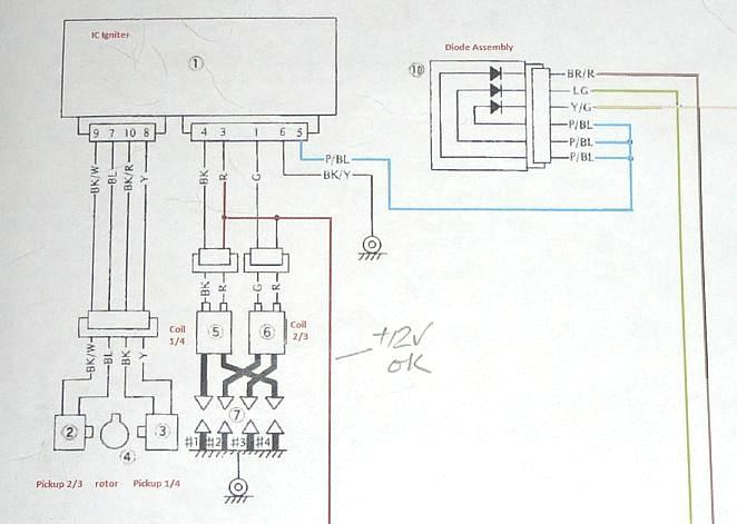 ICIgniterschematic omr's new girl 1997 voyager xii (zg1200 b11) page 2 kawasaki voyager xii wiring diagram at nearapp.co