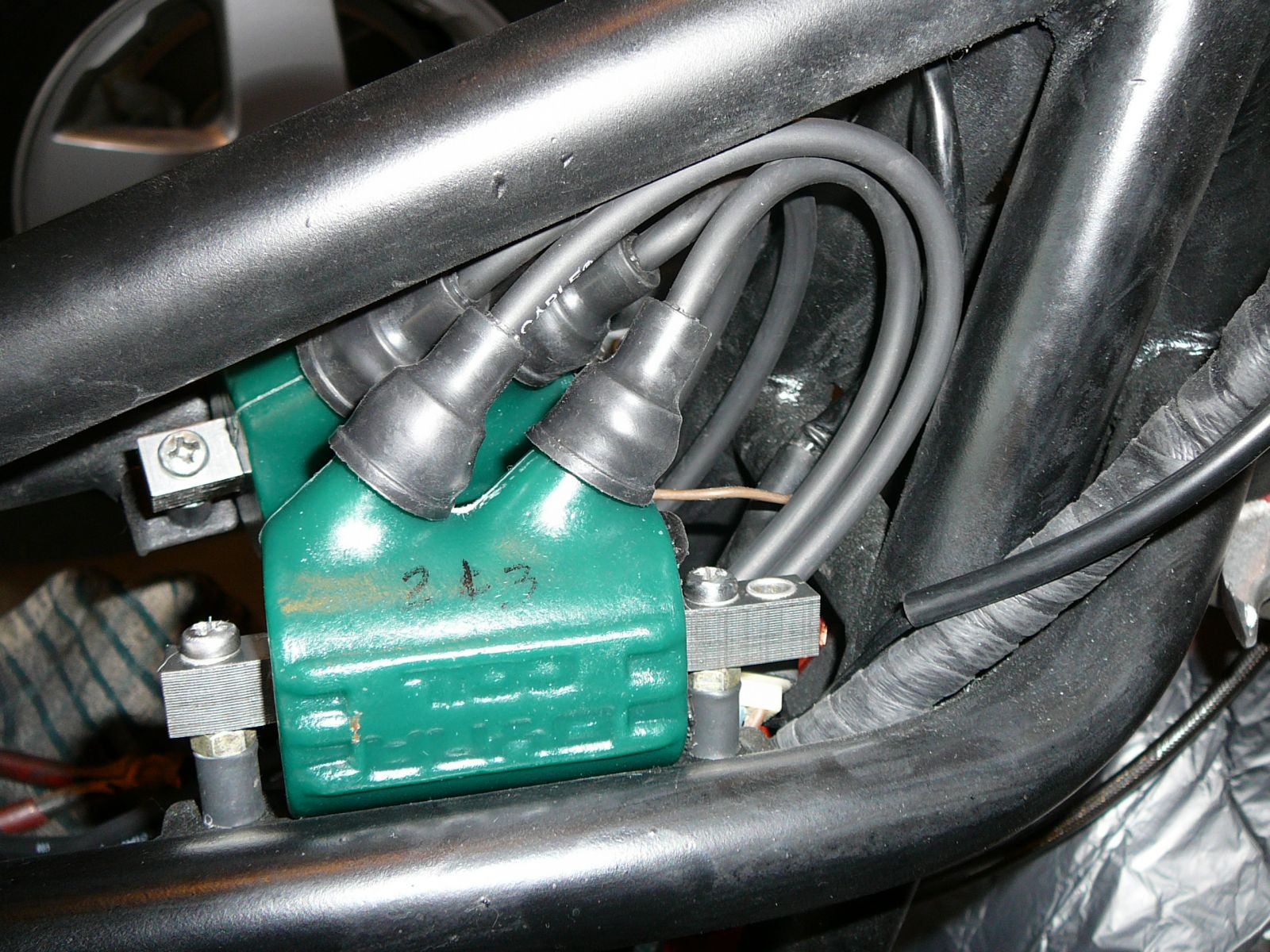 1979 kz1000 dyna coil wiring kzrider forum kzrider kz z1 z attachments