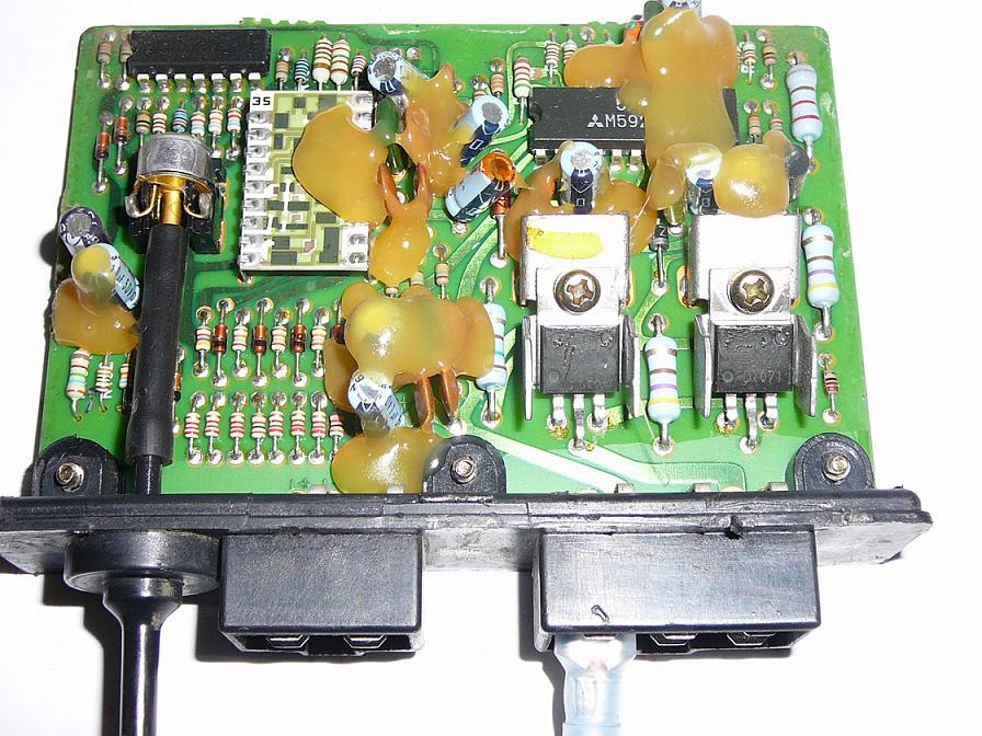 ic igniter kawasaki wiring diagram wiring diagrams for a 1985 honda 250  three wheeler • edmiracle