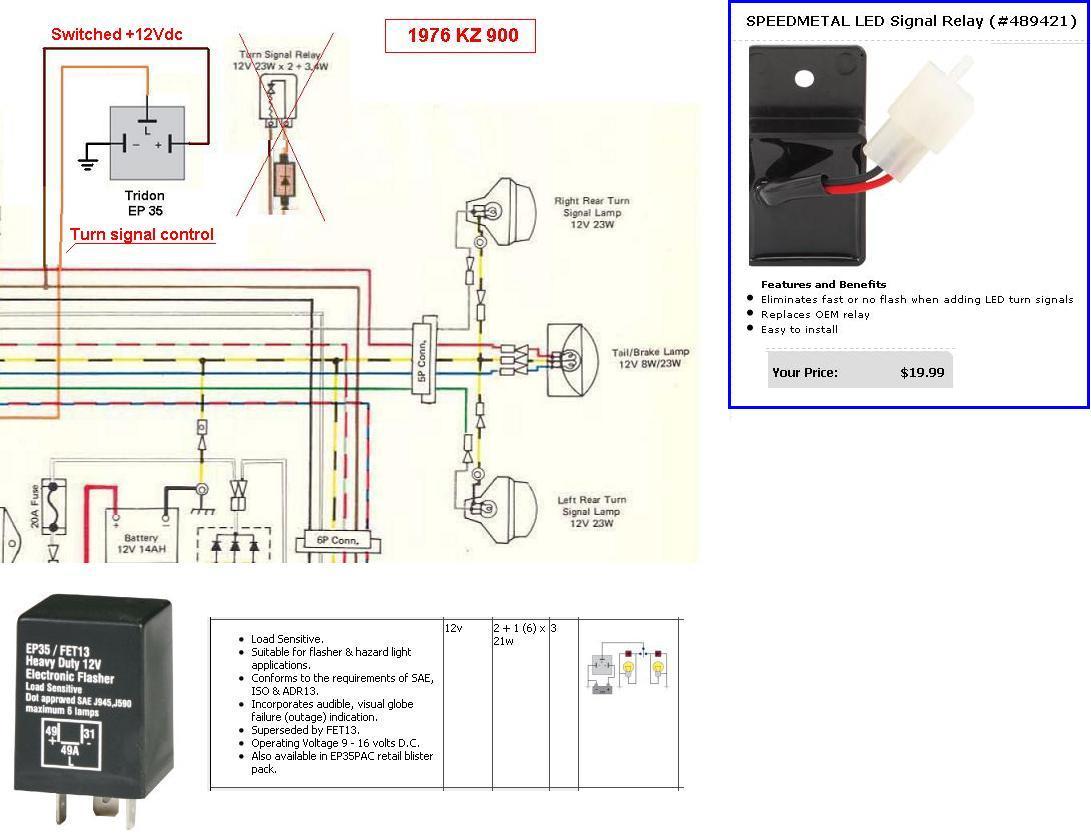 Innovate Wideband Gauge Wiring Diagram Solutions Kawasaki G4tr Get Free Image