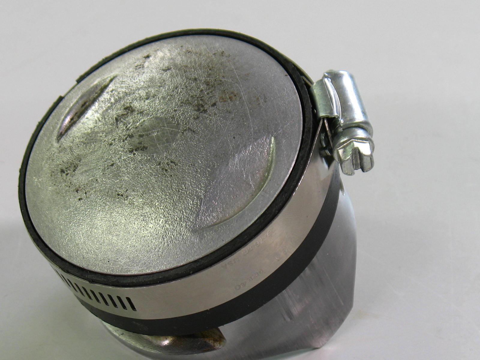 Kawasaki ring compressor - Page 2 - KZRider Forum - KZRider, KZ ... for Piston Ring Clamp  565ane