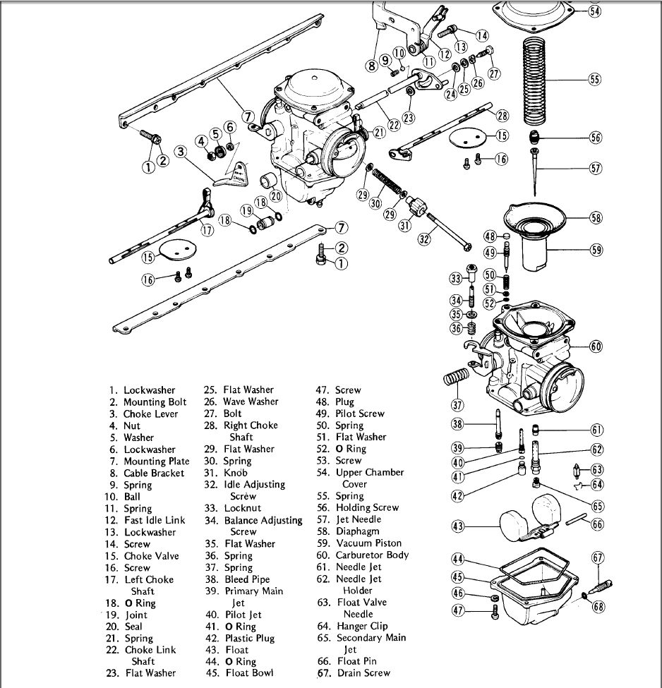 2010 Honda Accord Fuse Box Diagram in addition Suzuki Ignis Fuse Box Diagram Likeness furthermore Ign switch furthermore 150840 1988 Mustang 5 0 Wiring Diagrams furthermore P 0996b43f81b3c6f0. on honda 2005 wiring diagram