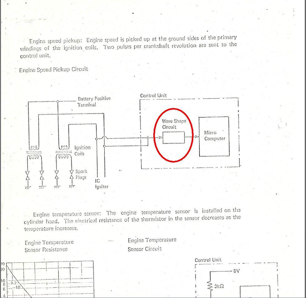 Gpz 1100 Wiring Diagram Schematics 1983 Kawasaki Diagrams 83 Gpz1100 Tps Sequence Kzrider Forum Kz Z1