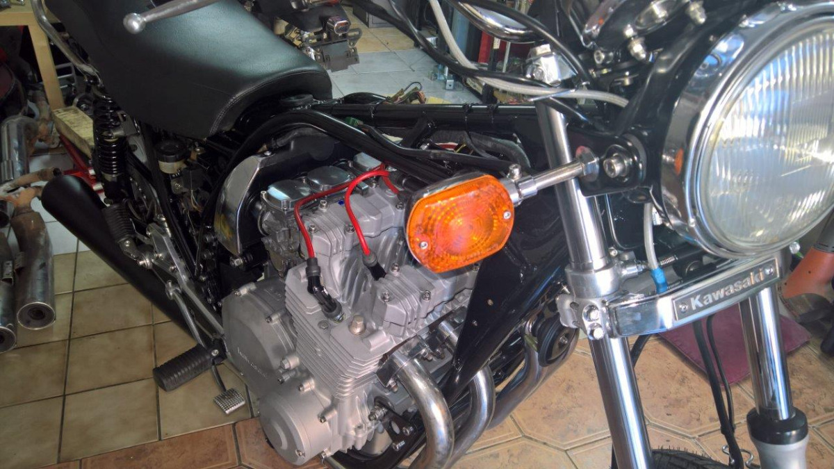 Kz 1100 carb sync kzrider forum kzrider kz z1 z motorcycle attachments fandeluxe Image collections