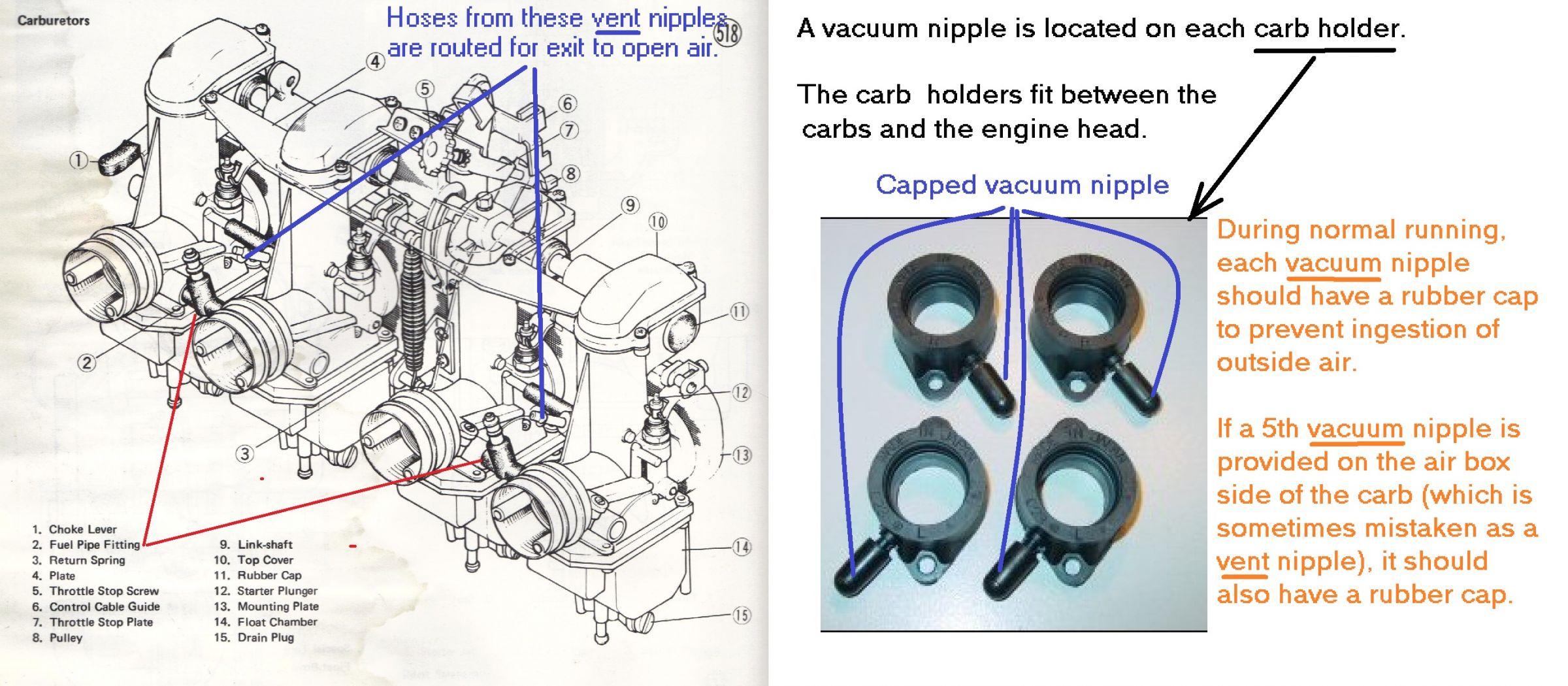 Carbskz Carbstextvacvent on Wiring Diagram For 1978 Suzuki Gs 750