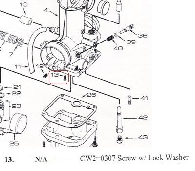 kawasaki carburetor problems engine wiring diagram