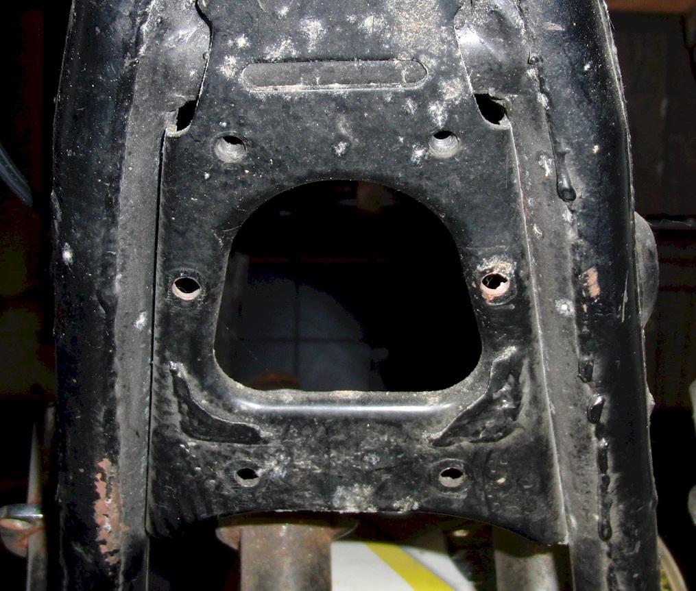 OilCoolerFrameBraceDrilled.jpg