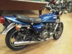 Kawasaki K Z 1000 A4 1980 CT14-A2 Motobatt Motorcycle Battery Upgrade