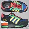 Shoe48's Avatar